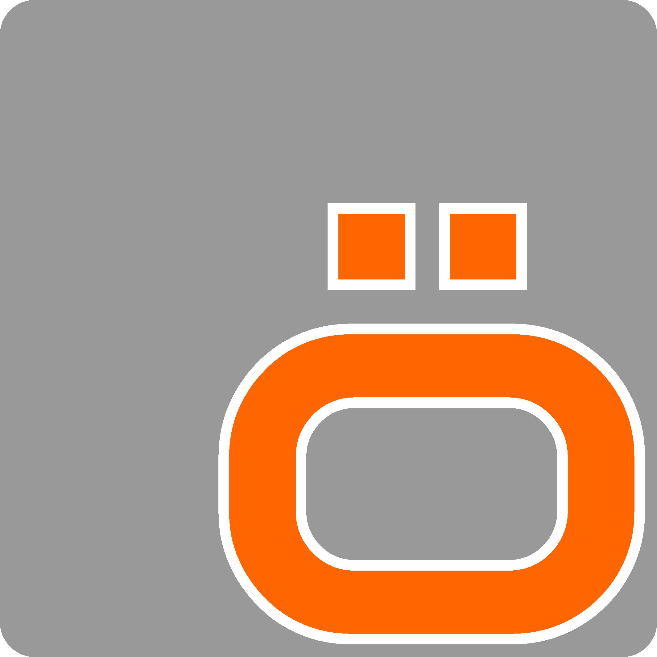 loeschmeier.com - Home S Logo